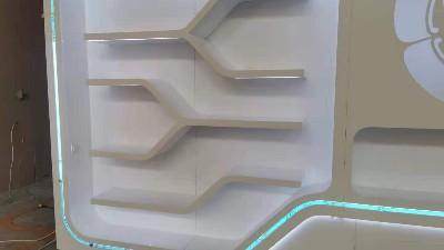 荣誉形象墙.jpg